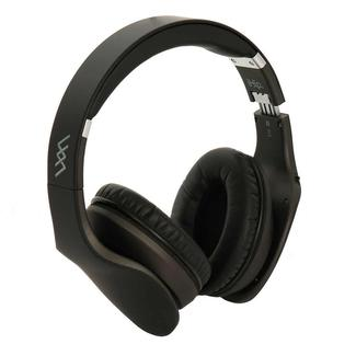 92825n-headphones