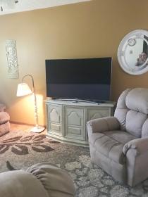 up livingroom 2_Fotor