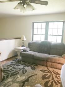 up livingroom 3_Fotor