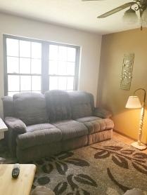up livingroom_Fotor