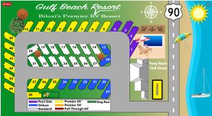 gulf beach 1