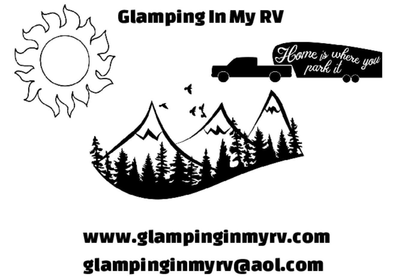 glamping logo 2