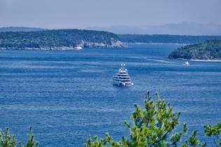 c boat_HDR